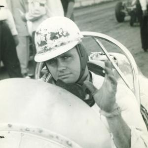 1952 Aaa National Championship Motor Sport Magazine Database