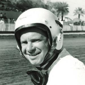 BIG 1959 junior midget racing love