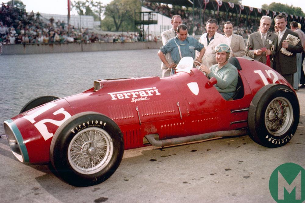 ascari-indy-ferrari-1952.jpg