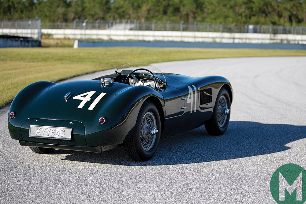 Superb Gallery: Le Mans 1959 Ferrari 250 GT