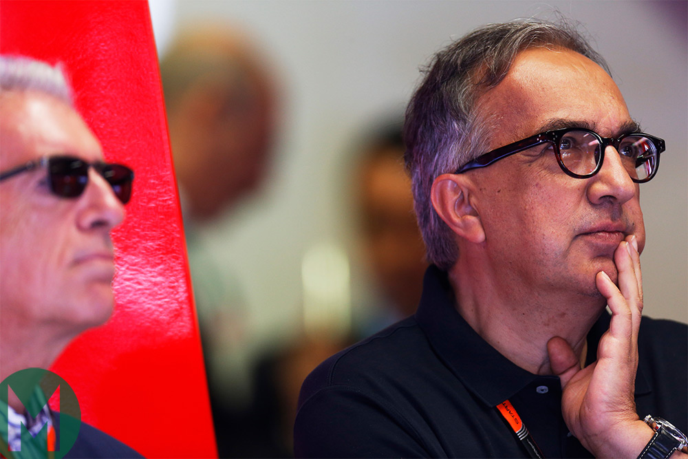 Ferrari ready to replace Raikkonen with Leclerc for 2019