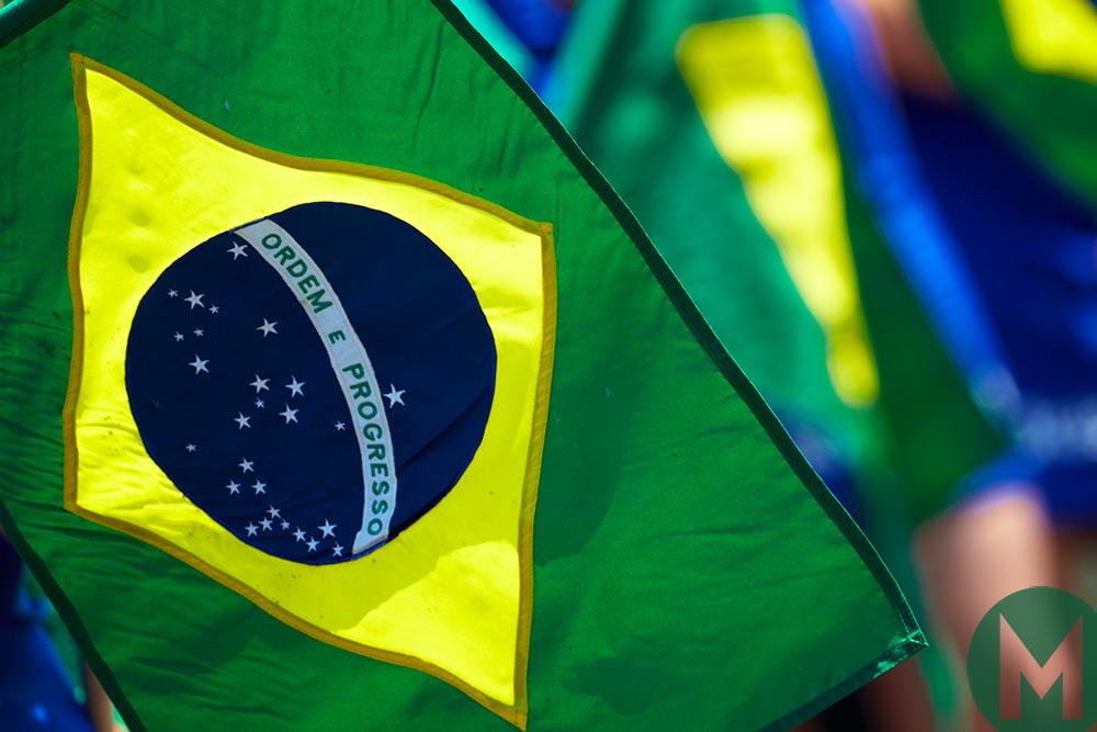 2018 Brazilian Grand Prix preview