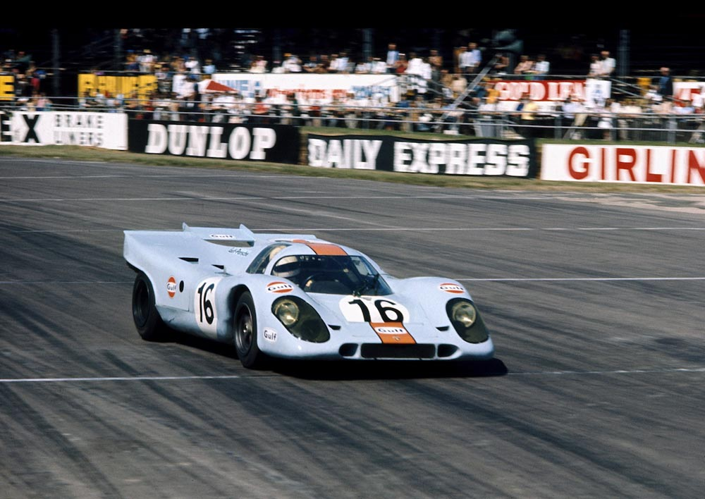 Porsche 917 – Hall of Fame 2018 nominee | Motor Sport Magazine on porsche 911 track car, porsche rsk kit car, porsche 993 track car, first buick race car, mclaren p1 race car, audi r8 race car, bmw z4 gt3 race car, first chevrolet corvette race car, first lotus race car, 1914 cadillac race car, first mercedes race car, porsche touring car, porsche le mans car, first electric car, first fiat race car, drayson electric race car, first honda car in america, porsche cayenne car,