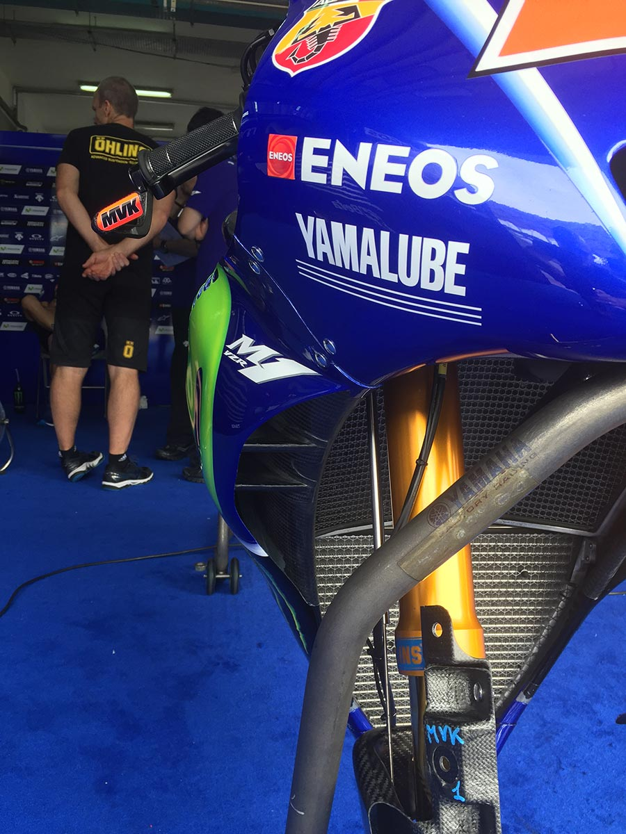 https://msmproduction.s3-eu-west-1.amazonaws.com/s3fs-public/content/MotoGP/2017/Sepang%20test/img_4285.jpg