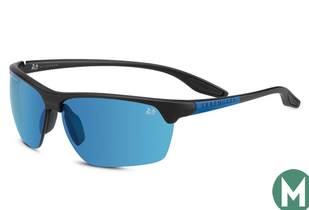 Serengeti Le Mans sunglasses