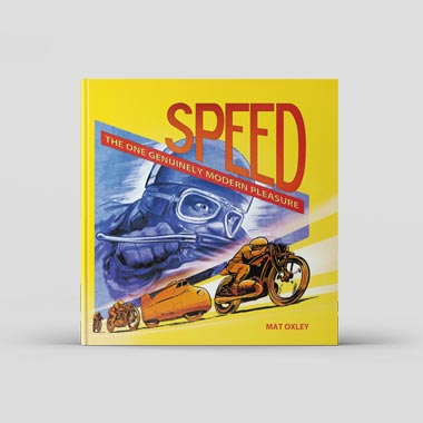 2019 Austrian Grand Prix race report   Motor Sport Magazine