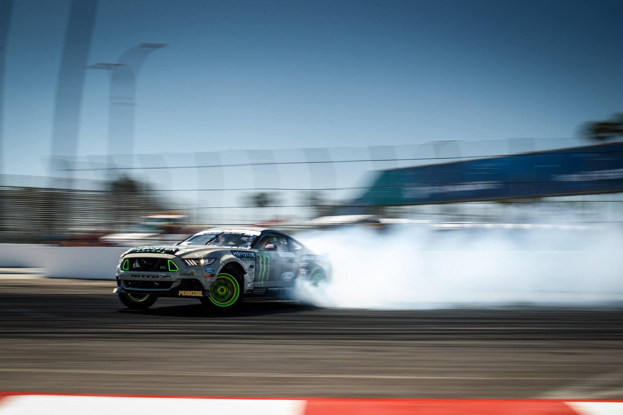 Style Over Speed Motor Sport Magazine