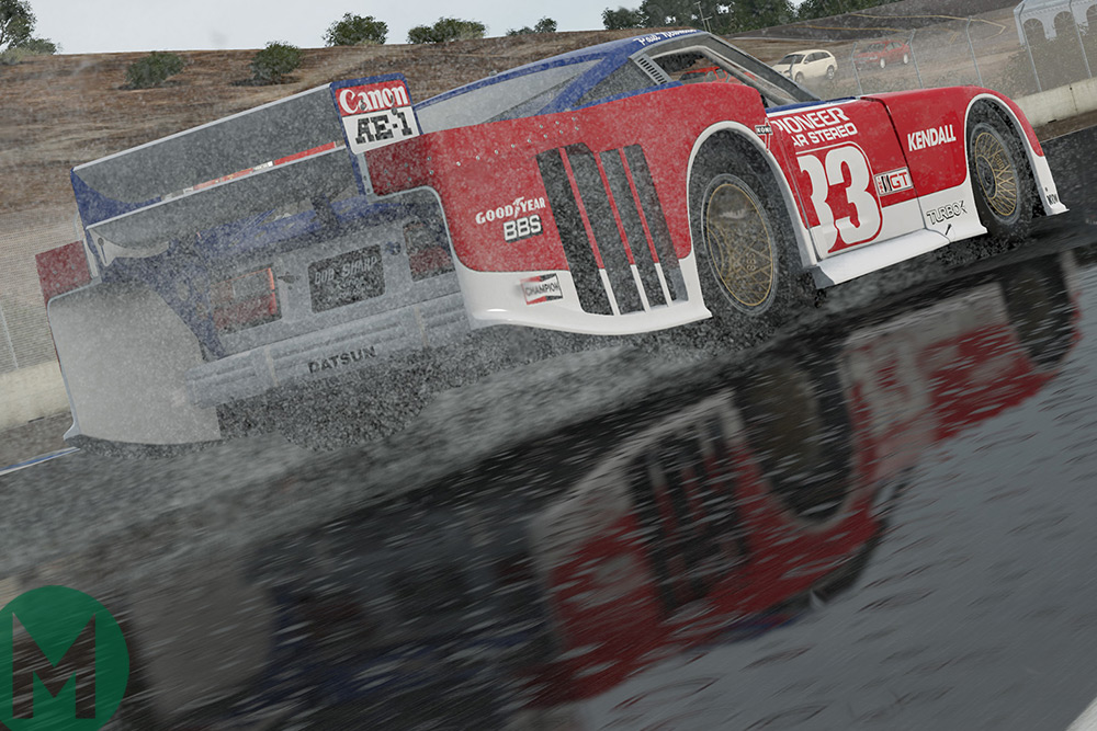 Review: Project Cars 2\'s latest car packs