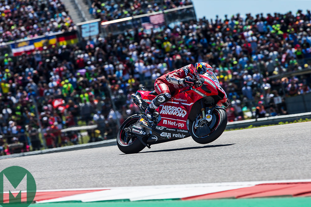 0da526fb666 MotoGP Mutterings  2019 Grand Prix of the Americas