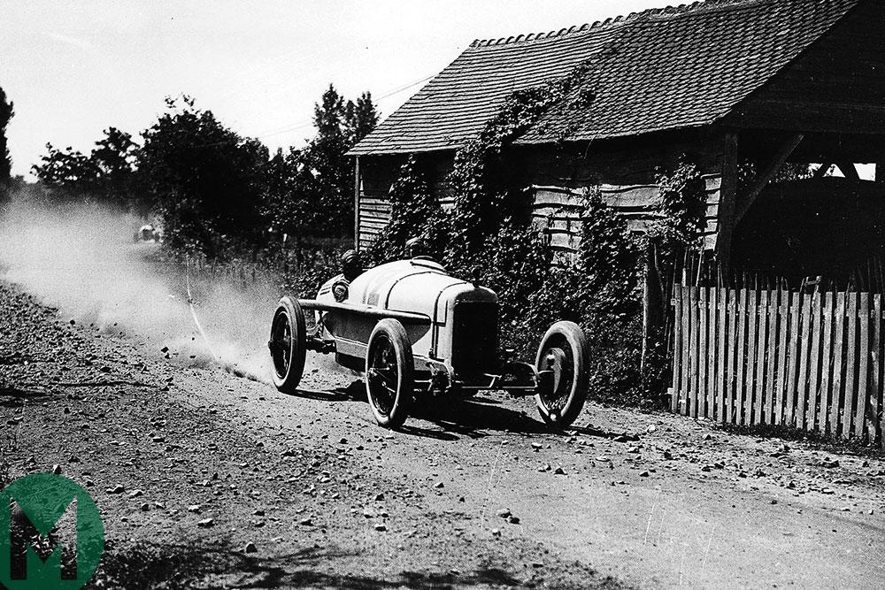 jimmy-murphy-1921-duesenberg.jpg
