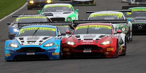 Sports Cars Motor Sport Magazine - Sports cars magazine