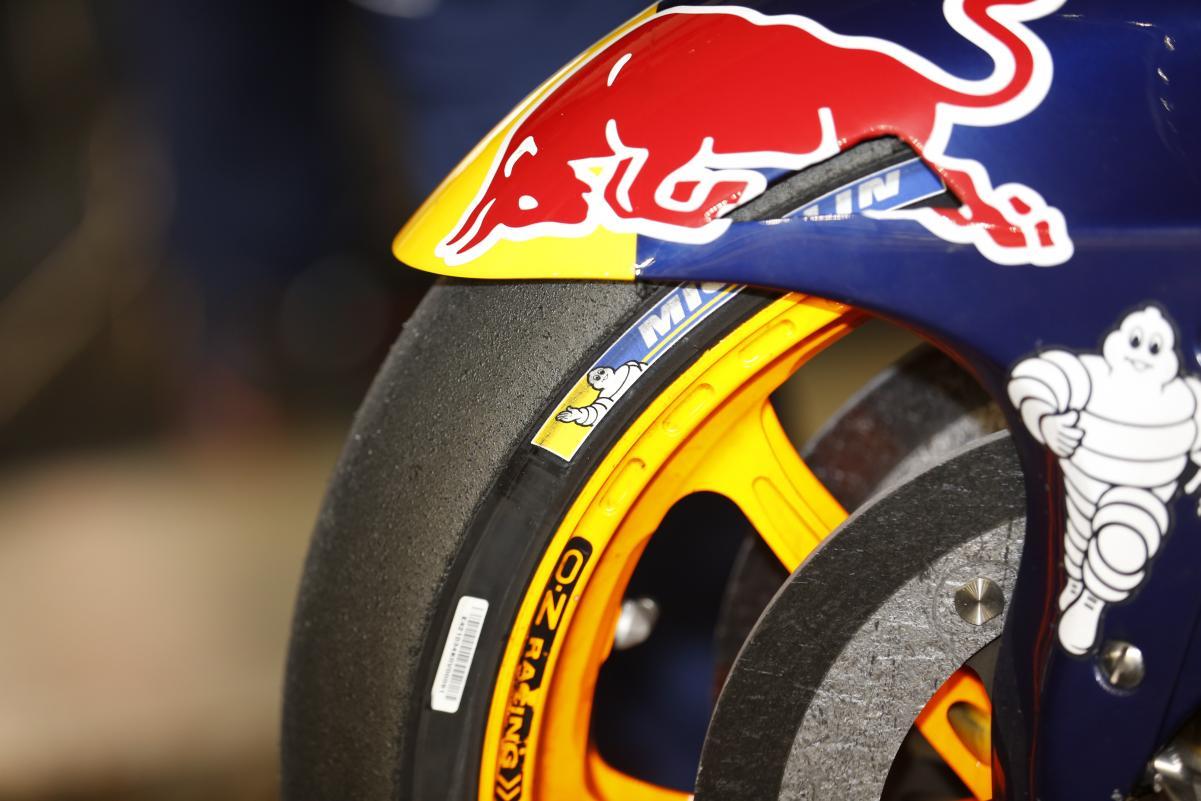 MotoGP tyre disasters: a history | Motor Sport Magazine