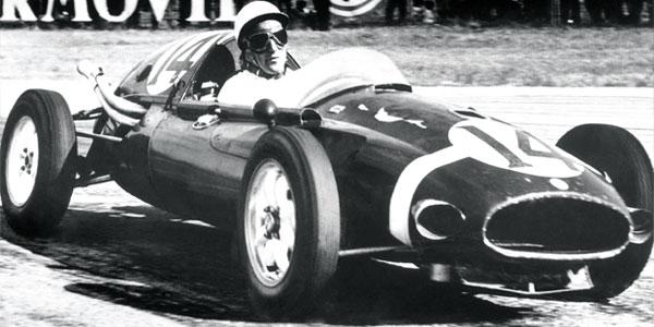 10 1958 Argentinian Gp Motor Sport Magazine