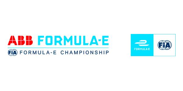 Formula E | Motor Sport Magazine