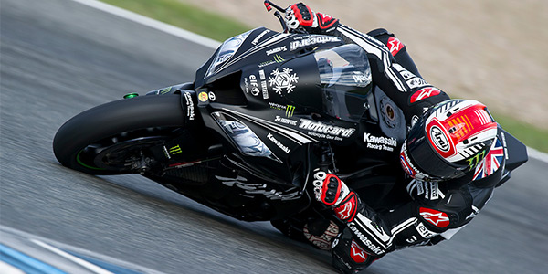 A WSB Bike Faster Than A MotoGP Bike?